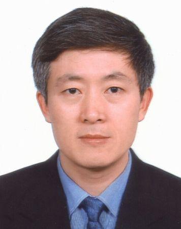 商务部新增两名部长助理:张骥刘海泉均内部提拔