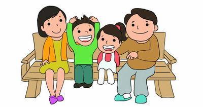 【新浪锐见】全面放开二孩能否缓解老龄化?