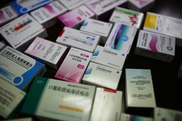 食药监总局:问题疫苗主要流向农村偏远地区