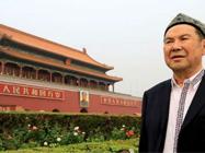 新疆焦裕禄阿布列林・阿不列孜:善把法律尺子