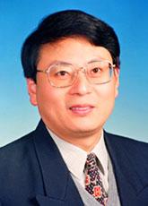 2007感动中国年度人物推荐:姚止平(图)