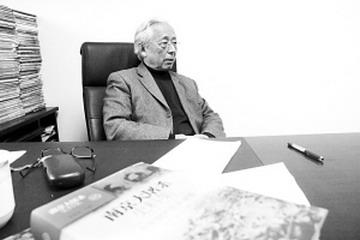 南京数十位学者历时7年完成3000万字屠城证据