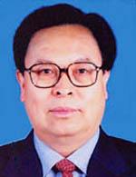 河南省委书记徐光春简历(图)
