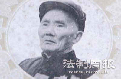 揭秘湖南50年前人虎大战:百只华南虎围村伤人