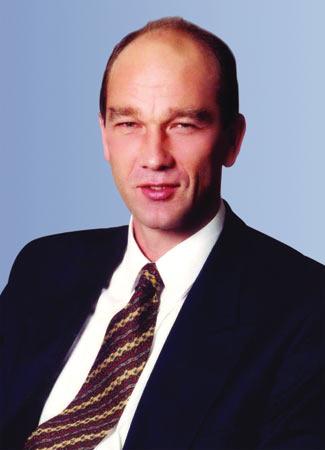 1978-2008环球人物榜候选人:史登科