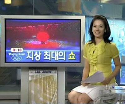 韩国SBS电视台偷拍事件引发滚雪球效应