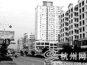 24年前温州龙港造就中国首座农民城(图)