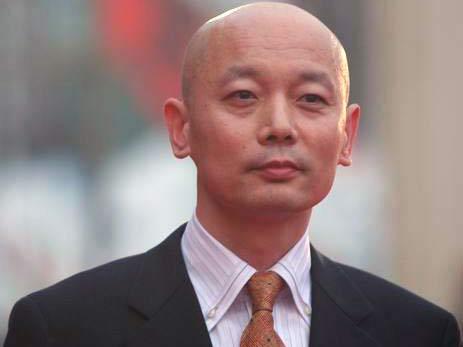2008年中国魅力50人评选候选人:葛优