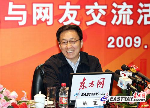 上海户籍新政将公布居住证累计7年可转户口