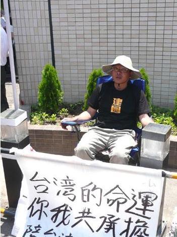 se94se.com,三级图片,春暖花开性-www,999sao,com;