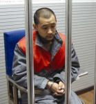 中国政法大学弑师学生一审被判死缓