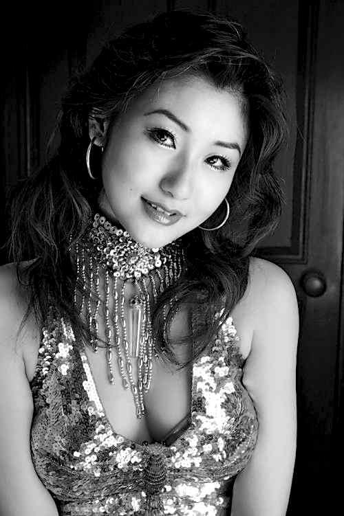 性文化节周六开幕 展商请日本av女优助阵