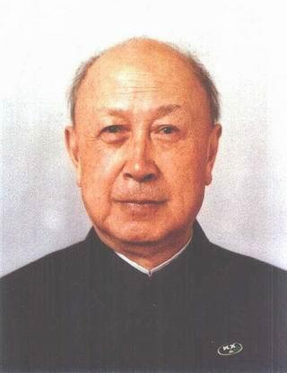 缅怀逝者——中国航天之父钱学森31日在京逝世