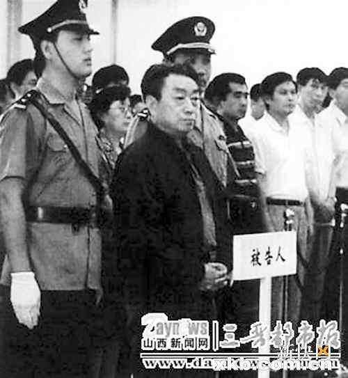 第四监狱服刑图片_赤峰第四监狱,内蒙古赤峰市第四 ...