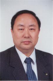 文化部副部长周和平出任国家图书馆馆长(图)
