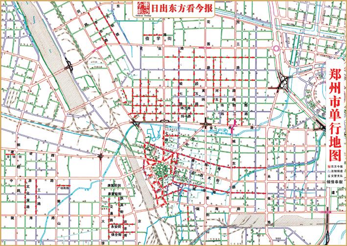 5万份单行地图一小时抢空 没领到的可上今报网下载_新闻中心_新浪网
