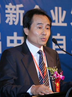 季晓磊:重视GDP含金量让数字狂欢回归民本追求