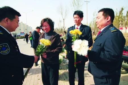 88路公交车_新闻中心_新浪网
