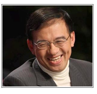 原丽江副市长王志职