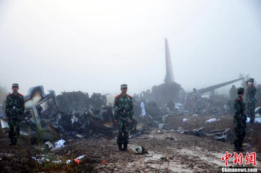 民航官员称伊春机场不适合夜航说法不正确