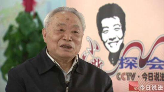 """中国扶贫基金会告诉《小撒探会》,基金会已经将马跨底小学列入2012年第一批""""筑巢计划""""名单中"""