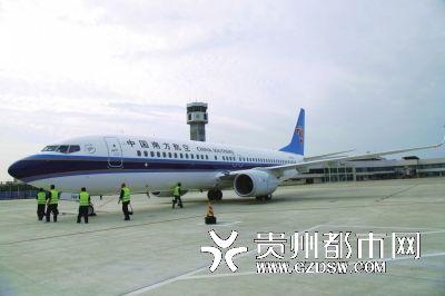 上海到南京的飞机