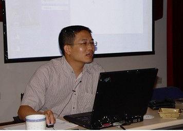 厦大人文学院历史系特聘教授、博士生导师吴春明被传猥亵诱奸女学生。