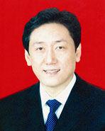 陈川平(资料图)