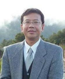 北京中医药大学教师杨桢应战