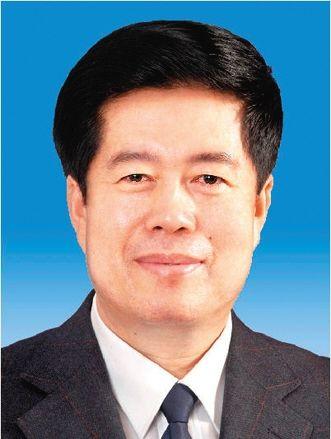中纪委副书记刘金国