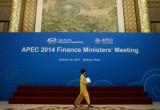 """APEC期待""""中国方案"""""""
