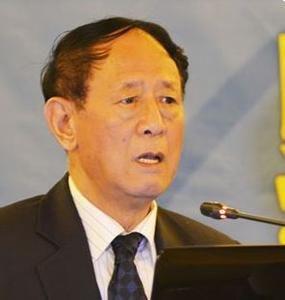胡德平:特殊利益集团是改革最大阻力