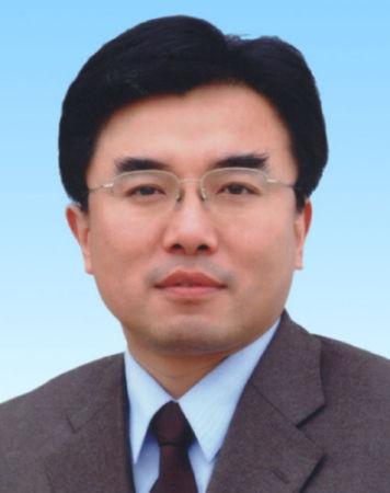 刘国生资料图