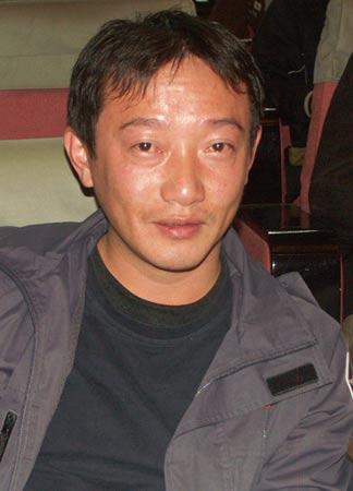 图文:南风窗杂志社高级记者尹鸿伟