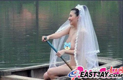 人体艺术裸体拍纱_网传周浦公园\
