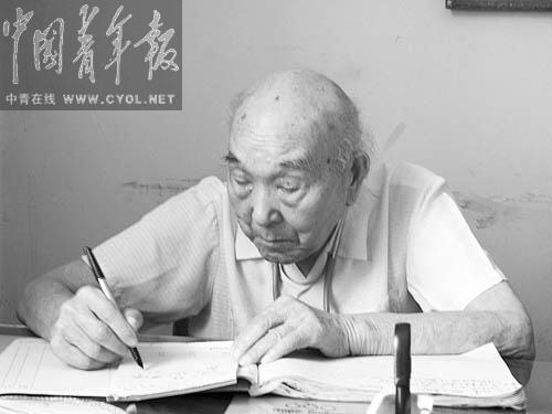 日本兵看不惯烧杀当逃兵在华赎罪70年拒绝回国