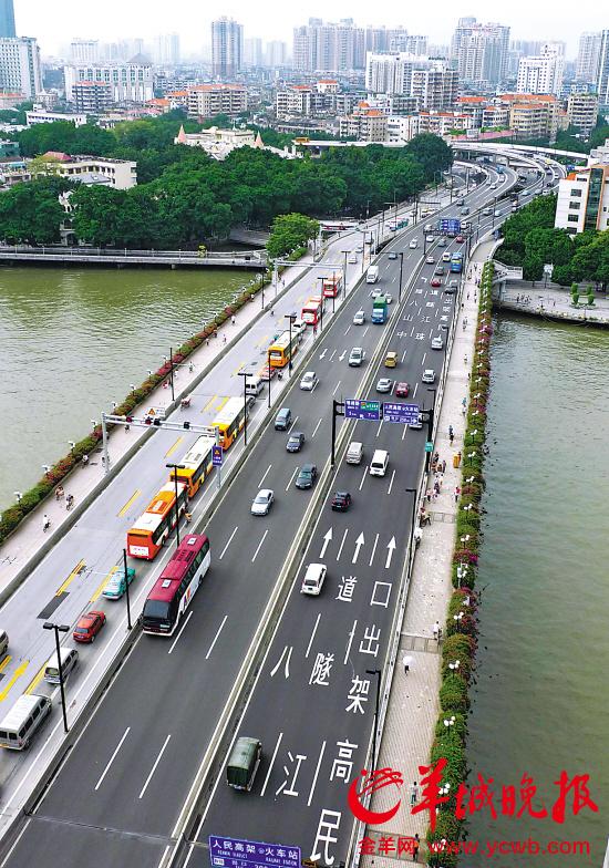 日前广州市命理工程工程管理中心计划招标公告称,该市政发布v命理1098盲派技法断命园林图片