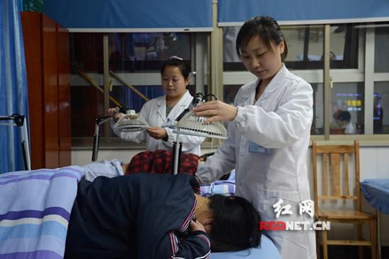 杭州肿瘤医院体检查询