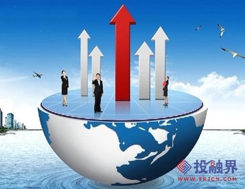 投融界深入剖析投融资平台关键作用