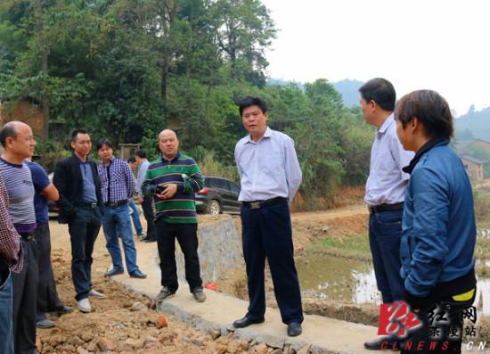 http://blogdeonda.com/chalingfangchan/214538.html