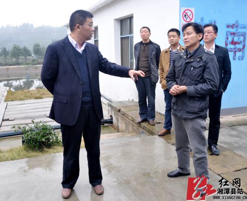 鹤煤集团杨建增