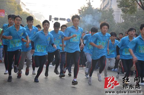 祁东县城地图_祁东县城人口