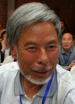 中国教师拍慰安妇电影称不为报仇为和平