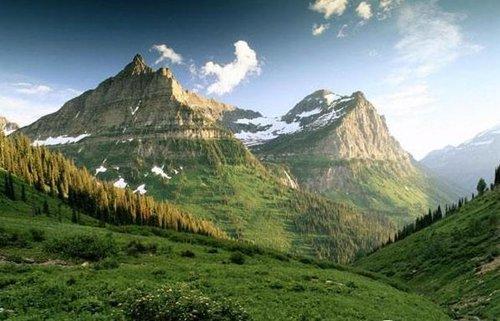 九分山风景区资料