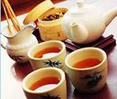三款美容减肥茶