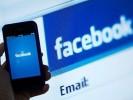 Facebook或四年内消失