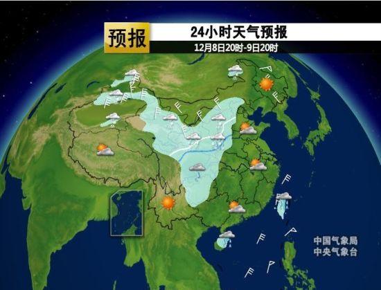 北京 地图