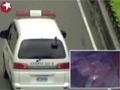 陈水扁出院 继续羁押台北看守所