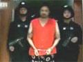 重庆人大代表黎强涉黑案一审 被诉9宗罪