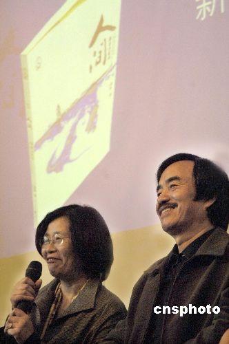 诺贝尔文学奖欧洲主义作祟中国北岛李锐呼声高